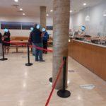 SINDICAL | Eurest vulnera el ERTE y la sección sindical de  CNT responde