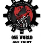 La AIT celebrará en Valencia su XXV Congreso
