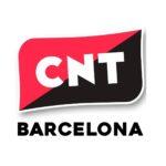 CNT procedeix a impugnar l'ERO a l'empresa Consultores, Formación y Evaluación S.L., denunciant múltiples irregularitats durant les negociacions
