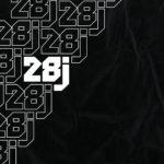 28J | Davant les agressions i discriminacions, suport i autodefensa