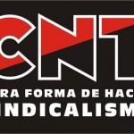 CNT-AIT Barcelona, cap a l'autogestió jurídica