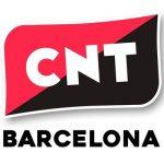 CNT DAVANT L'ATEMPTAT DE BARCELONA