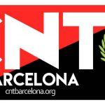 NO DESISTIM!