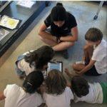 SINDICAL | ¿FUNDACIÓN CRAM SIN EL PROYECTO EDUCATIVO? ERE EN AULACRAM