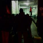 Sobre el último intento de Ambulancias Domingo de librarse de trabajadoras organizadas y en lucha