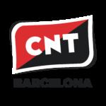 SINDICAL | Declarat nul l'acomiadament del delegat de la secció sindical de CNT a RICOH