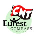SINDICAL | EUREST: vulneracions i repressió sindical