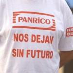 [Solidaridad Panrico] Carta abierta de los trabajadores de Panrico - Santa Perpétua
