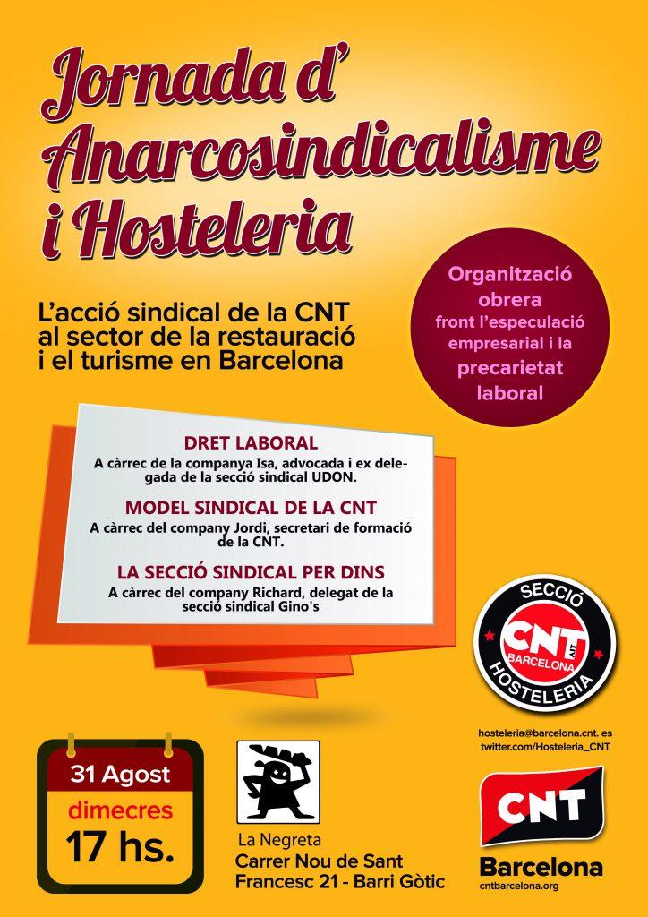 cartel_Charla_hosteleria_CNT_web