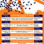 [Agenda] Programació Febrer Llibertari 2014