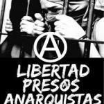 Comunicat de CNT Barcelona arran de la detenció a Galícia de dues companyes anarquistes