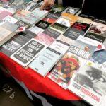 CULTURA | Aquest Sant Jordi, regala cultura en PDF!