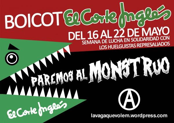http://cntbarcelona.org/wp-content/uploads/semana-de-lucha-ECI-e1462717772941.jpg