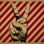 L'acció directa torna a guanyar: readmès el company acomiadat per EUREST!